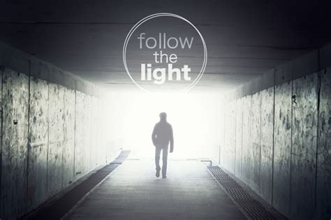 Follow The Light follow the light church george garden route