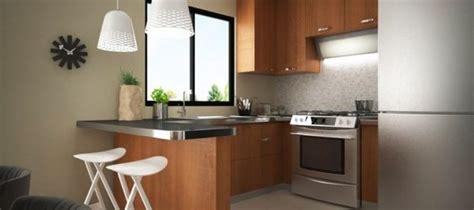 decorar sala muy pequeña como decorar cocina pequea decorar una cocina pequea