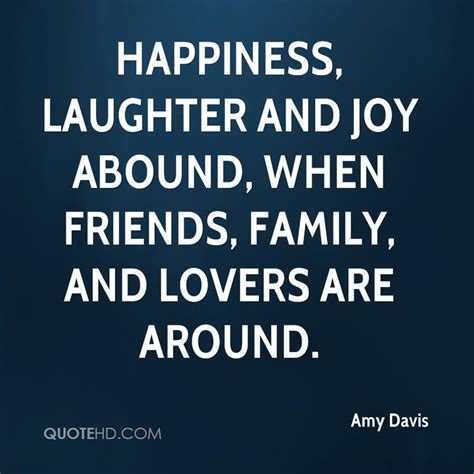quotes  happiness  laughter quotesgram