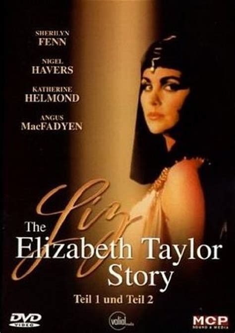 biography movie watch online liz the elizabeth taylor story 1995 biography movie