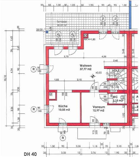 wohnzimmer 4m breit fl 252 gelt 252 r oder schiebet 252 r fensterforum auf