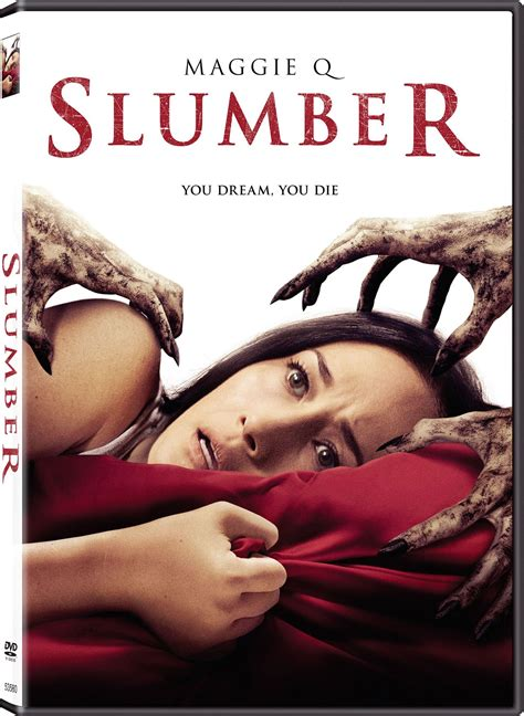 download new movies 2017 slumber by maggie q and honor kneafsey slumber dvd release date january 2 2018