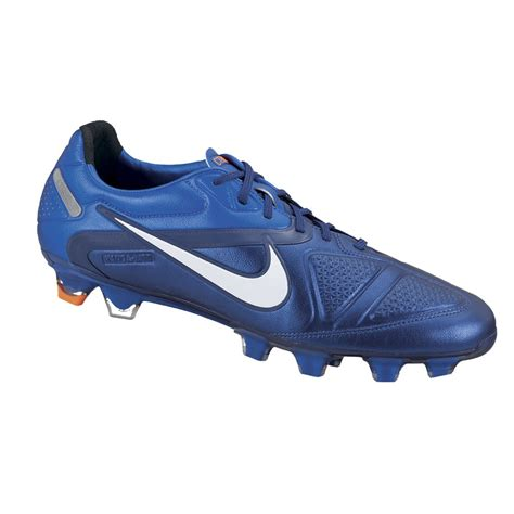 nike football shoes ctr360 nike ctr360 maestri ii fg mens football boots blue