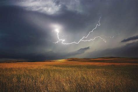 imagenes en movimiento de tormentas c 243 mo hacer fotos de rayos y tormentas 12 consejos clave