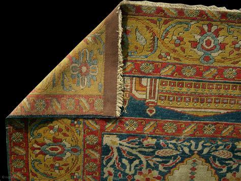 church rugs a east anatolian fertek prayer rug depicting possibly a church possibly woven by