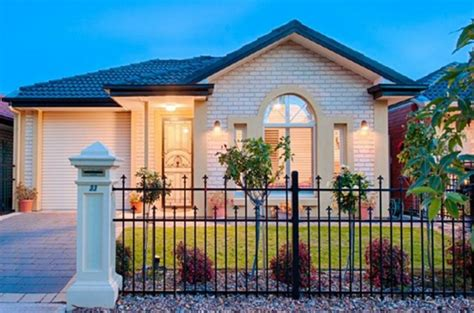 buy houses australia suburbs cheaper to buy than rent realestate com au