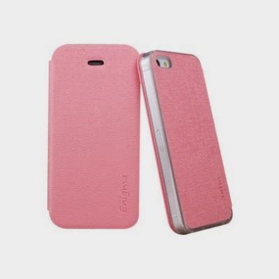 iphone casing hp sarung hp leathercase dompet hp sarung hp iphone 5 5s toko