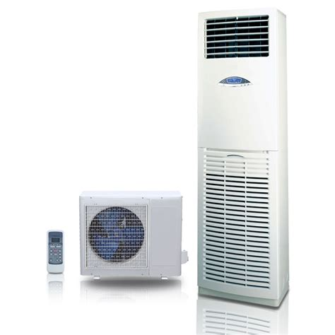 Floor Standing Air Conditioner by Sell Floor Ceiling Air Conditioner Floor Standing Air