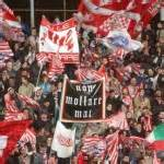 you ll never walk alone testo canzone ultras piacenza you ll never walk alone football