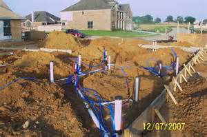 Pex Plumbing Issues by Plumbing Problems Zurn Pex Plumbing Problems