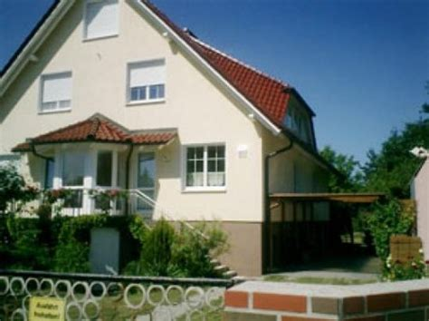 Wohnung Mieten Ohne Makler by Immobilien K 246 Nigs Wusterhausen Niederlehme Ohne Makler