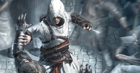 theme psp assassin s creed free psp theme assassin creed psp wallpapers