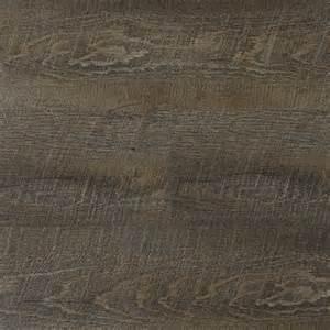 Linoleum Flooring Canada Stainmaster 6 In X 36 In Driftwood Oak Floating Vinyl