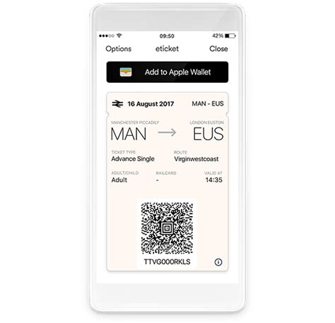 thetrainline mobile mobile tickets and etickets from trainline find out more