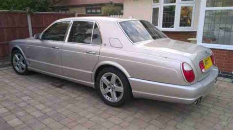small engine service manuals 2006 bentley arnage parental controls service manual vehicle repair manual 2006 bentley arnage security system service manual