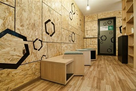 Decorative Wall Murals office in timisoara different deco cuts or how to change