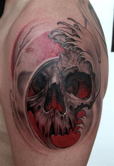elvin tattoo instagram elvin yong the vandallist