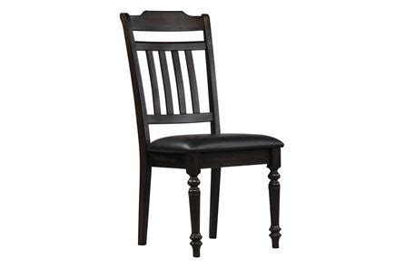 shop dining room chairs dining chairs for sale living