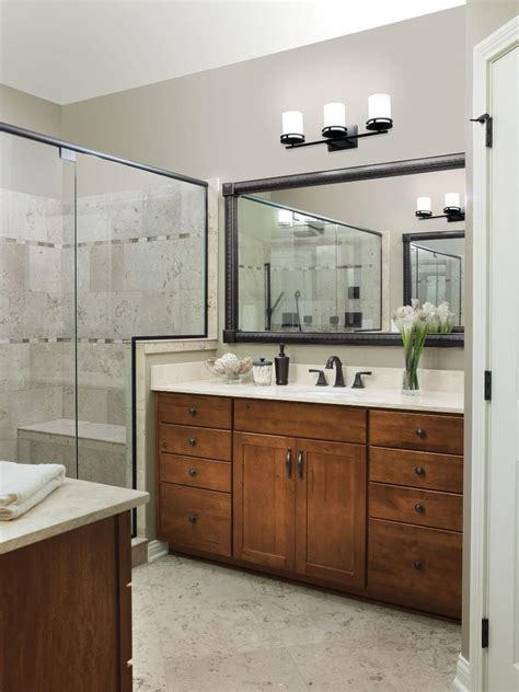 bathroom vanities buffalo ny bathroom remodel buffalo ny kitchen advantage