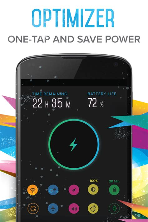 battery saver pro apk free battery saver pro 187 apk thing android apps free
