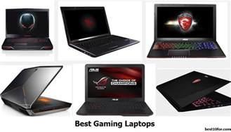 2020 Kitchen Design Price best gaming laptops 2016 2017 10 best buy online reviews