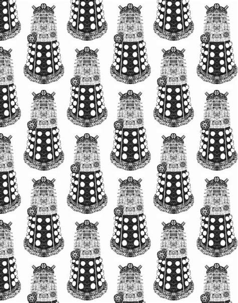 doctor who printable wrapping paper 57 best wrapping paper images on pinterest wrapping