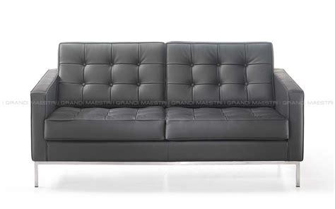 divani firenze divano florence sofa knoll