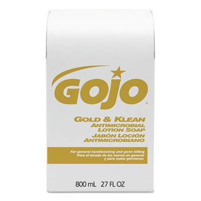 Cycles Liquid Refill Pack 800ml american paper twine co gojo 174 800 ml bag in box refills