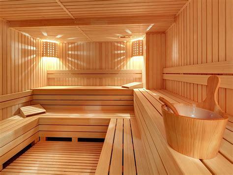 hotel sauna in hammam sauna istanbul istanbul fitness rox hotel