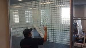 Window Security Film by Security Window Film Olympia Wa Window Security Film