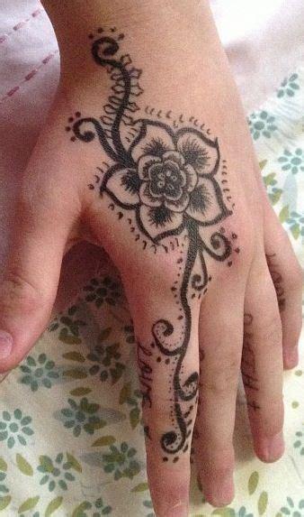 henna tattoo allergy medication henna artwork henna tattoos and