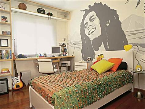 Boy Bedroom Design Boy Bedroom Ideas Dgmagnets