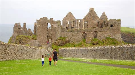 packages breakaway ie northern ireland holidays weekend breaks expedia