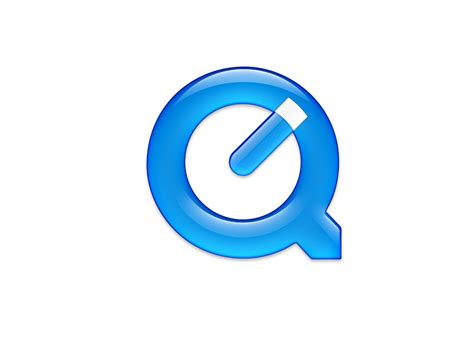 apple quicktime player windows 10 apple quicktime free download and software reviews