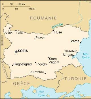 bulgarijos geografija vikipedija
