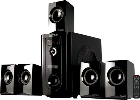 home theater system    india amazon