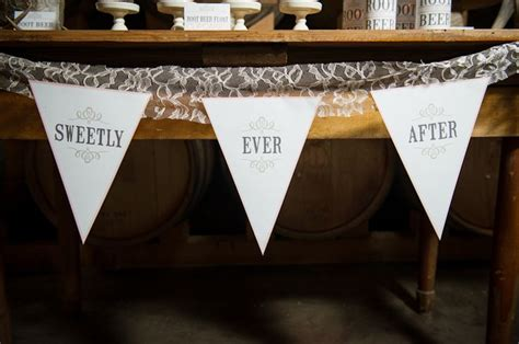 wedding accessories banner 33 best wedding banners accessories images on