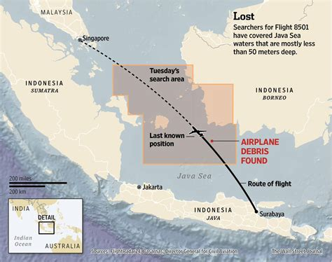 breaking airasia plane with 162 aboard missing in breaking news airasia plane missing with 162 passengers
