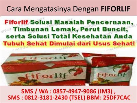 Agen Fiforlif Jakarta agen fiforlif jakarta timur 0857 4947 9086 im3 jual fiforlif jak