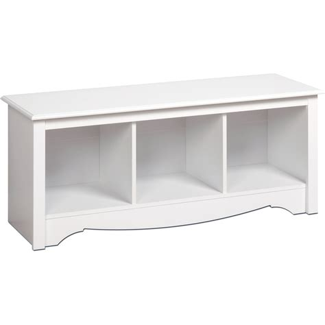 70 inch storage bench 100 70 inch storage bench amazon com household