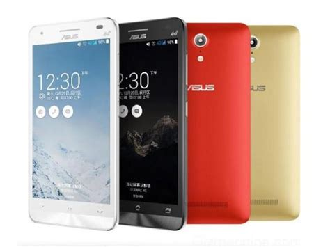 Tablet Asus Pegasus asus pegasus x002 price specifications features comparison