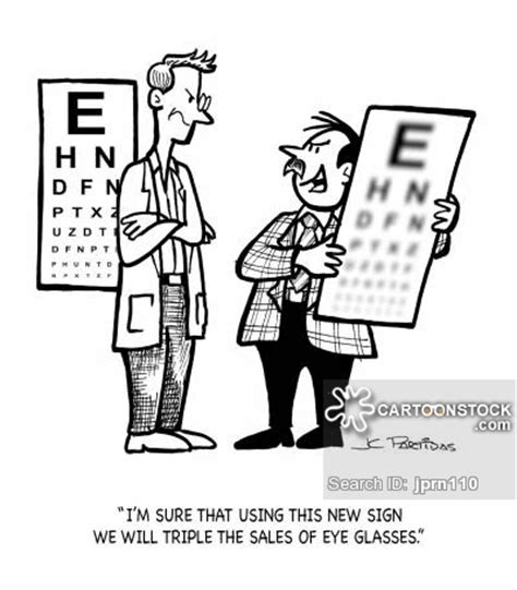 eye glasses cartoons and comics funny pictures from