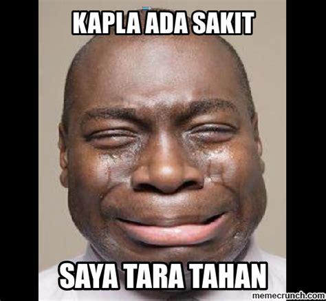 Memes Image - nangis