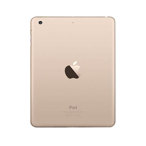 Mini 3 16gb Second mini 3 16gb lte gold ohne vertrag gebraucht