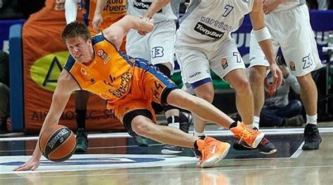 entradas real madrid baloncesto euroliga euroliga d 233 cimo y 250 ltimo partido del valencia b 225 sket en