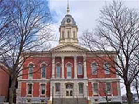 Marshall County Indiana Court Records Marshall County Indiana Genealogy Courthouse Clerks Register Of Deeds Probate