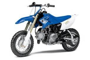 Yamaha dirt bikes for pinterest