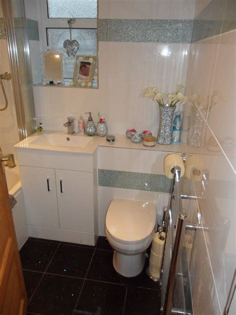 Plumbing Langley by Drain Unblocking Service St Albans Watford Plumbers King Langley St Albans Handyman