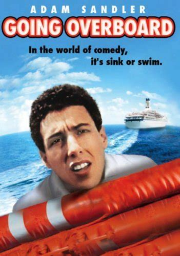 watch going overboard 1989 full movie official trailer watch going overboard 1989 online free streaming watchdownload com free movies online