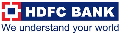 Mba Finance Internship In Hdfc Bank by Our Fair Corporate Partners